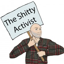 cropped-the_shitty_activist_logo1.jpg