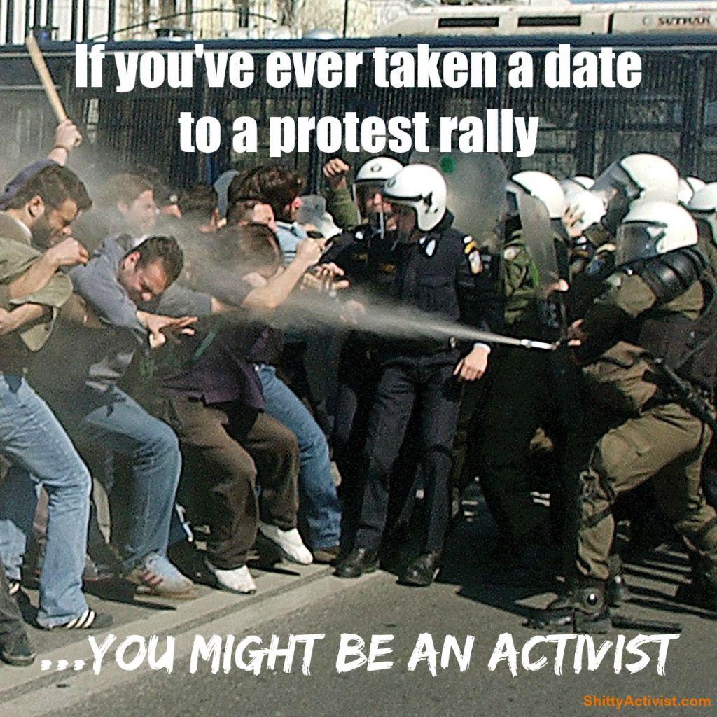 date_activist_meme