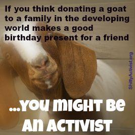 goat_activist