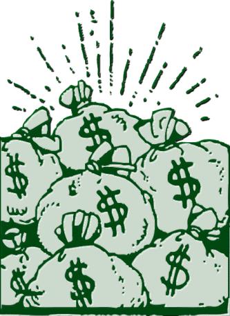 money_bags1