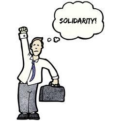 businessman_solidarity