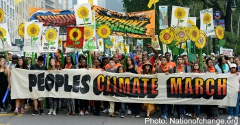 climate-change_march