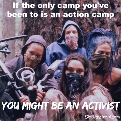 You_Might_Be_Activist_12