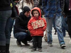 occupy-child