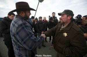 Oregon_sherriff_Reuters