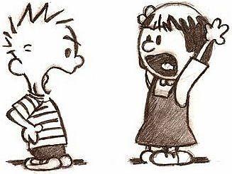 calvin-hobbes-Lucy-argument-cartoon