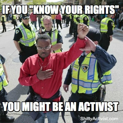 Might_Be_Activist_14