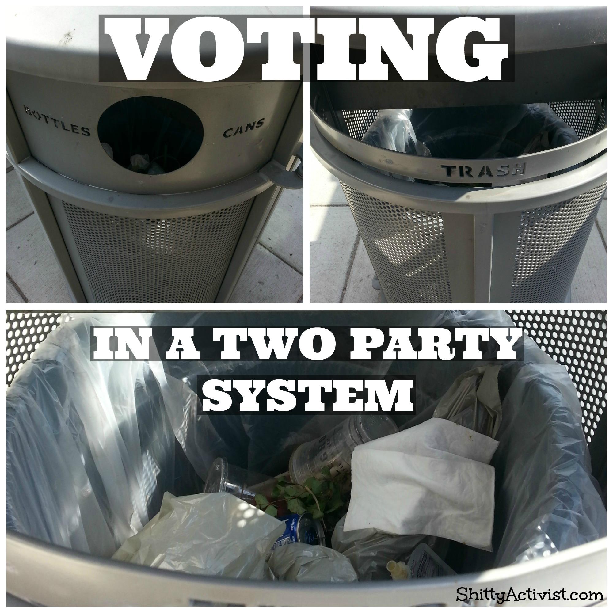 TSA_Voting