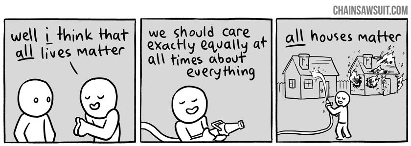 all_lives_matter_cartoon