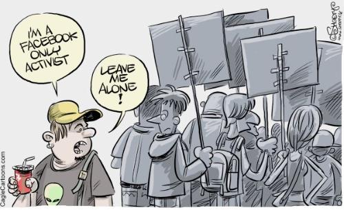 facebook_activist