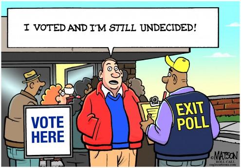 presidential-election-cartoon-matson