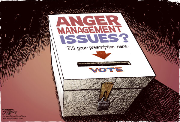 vote-angry-cartoon-election_nate_beeler