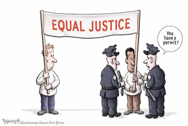 equal-justice-protesters